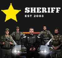 Sheriff_200x185