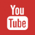 youtube btn